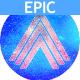 Epic Inspiring Pack
