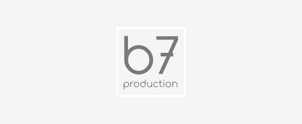 B7big1%20new%20back2
