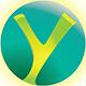 YoYo-Games