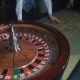 Betting Chips - Casino Roulette People Playing Roulette in a Casino - VideoHive Item for Sale