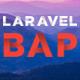 laravel-bap