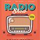 Retro Radio Event Flyer - GraphicRiver Item for Sale