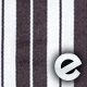 B&W Striped Cloth Texture - GraphicRiver Item for Sale