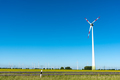 Renewable energy plants seen in Germany - PhotoDune Item for Sale
