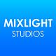MIXLIGHT_STUDIOS