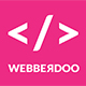 webberdoo