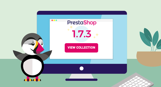 Best PrestaShop 173 Website Templates 2018