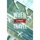 Travel Inspiration Poster