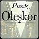 Motivation Piano Mood Pack