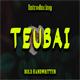 Teubai Font