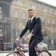 bike - PhotoDune Item for Sale