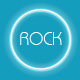 Rock Upbeat