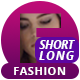 Fashion Opener - 5