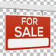 Real Estate Signs - VideoHive Item for Sale