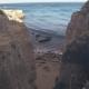 Algarve Coast near Albufeira in Portugal - VideoHive Item for Sale