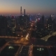 Shanghai Skyline at Twilight - VideoHive Item for Sale