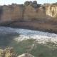 Algarve Coast Near Albufeira, Portugal - VideoHive Item for Sale