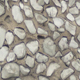 Decorative Stones Wall Seamless