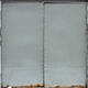Gray Metal Doors - 3DOcean Item for Sale