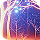 Dream Forest - VideoHive Item for Sale