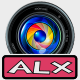 ALX_Media