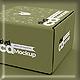 Product Box / Mockup