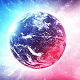 Epic Sci Fi Planet - VideoHive Item for Sale