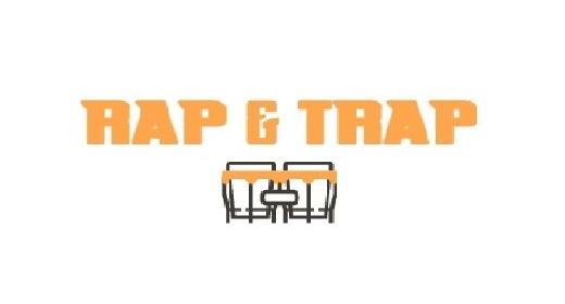 RAP & TRAP