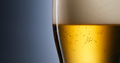 Alcoholism And Addiction Issues Lager Beer Pouring Into Glass - PhotoDune Item for Sale