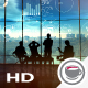 Successful And Coordinated Teamwork - VideoHive Item for Sale
