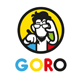 Mr-goro
