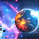 Planets - VideoHive Item for Sale