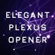 Elegant Plexus Opener - VideoHive Item for Sale