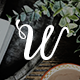 Weeland - Lifestyle WordPress Blog Theme
