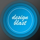 design_blast