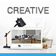 Creative Pack Keynote Presentation Template - GraphicRiver Item for Sale