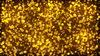Gold%20particles%2003.  thumbnail