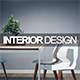 Interior Design Lightroom presets