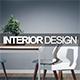 Interior Design Lightroom presets - GraphicRiver Item for Sale