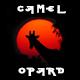 camelopard