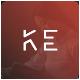 Ketoss - Minimalist Portfolio and Business WordPress Theme - ThemeForest Item for Sale