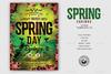 01 spring%20equinox%20flyer%20template%20v4.  thumbnail