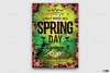 02 spring%20equinox%20flyer%20template%20v4.  thumbnail