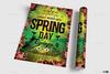03 spring%20equinox%20flyer%20template%20v4.  thumbnail