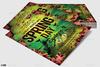 04 spring%20equinox%20flyer%20template%20v4.  thumbnail