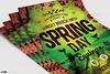 05 spring%20equinox%20flyer%20template%20v4.  thumbnail