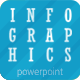 Infographic Powerpoint Slides - GraphicRiver Item for Sale