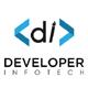 developerInfotech