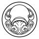 Aquarius Horoscope Zodiac Astrology Sign