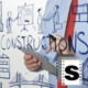 Constructions - VideoHive Item for Sale